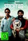 STICHTAG - DVD - Komödie