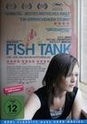 FISH TANK - DVD - Unterhaltung