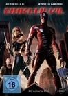 DAREDEVIL [DC] - DVD - Fantasy