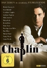 CHAPLIN - DVD - Unterhaltung