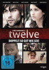 TWELVE - DVD - Unterhaltung