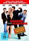 MÄNNER SIND SCHWEINE - DVD - Komödie