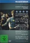THE SOCIAL NETWORK [CE] [2 DVDS] - DVD - Unterhaltung