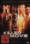 KILLER MOVIE - FÜRCHTE DIE WAHRHEIT - DVD - Horror