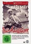 DURCH DIE WÜSTE - KARL MAY - DVD - Abenteuer