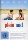 PLEIN SUD - AUF DEM WEG NACH SÜDEN (OMU) - DVD - Unterhaltung
