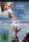 DER KRIEGER UND DIE KAISERIN - DVD - Unterhaltung