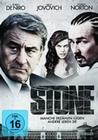 STONE - DVD - Thriller & Krimi