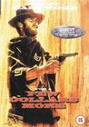 FOR A FEW DOLLARS MORE (ORIG) - DVD - Westerns