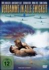 VERDAMMT IN ALLE EWIGKEIT [SE] - DVD - Kriegsfilm