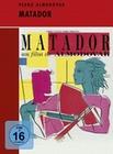 MATADOR - DVD - Unterhaltung