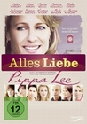 PIPPA LEE - ALLES LIEBE EDITION - DVD - Unterhaltung