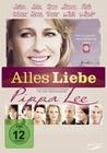 PIPPA LEE - ALLES LIEBE EDITION - DVD - Unterhaltung