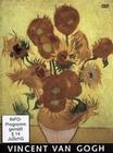 VINCENT VAN GOGH - EIN LEBEN FÜR ... [2 DVDS] - DVD - Biographie / Portrait