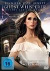 GHOST WHISPERER - SEASON 5 [6 DVDS] - DVD - Unterhaltung