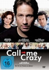 CALL ME CRAZY - DVD - Komödie