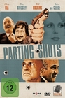 PARTING SHOTS - DVD - Komödie