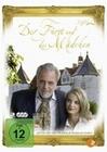 DER FÜRST UND DAS MÄDCHEN - STAFFEL 2 [3 DVDS] - DVD - Unterhaltung