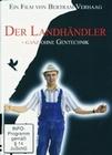 DER LANDHÄNDLER - GANZ OHNE GENTECHNIK - DVD - Wirtschaft
