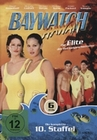 BAYWATCH - 10. STAFFEL [6 DVDS] - DVD - Unterhaltung