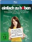 EINFACH ZU HABEN - BLU-RAY - Komödie