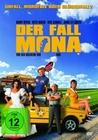 DER FALL MONA - DVD - Komödie