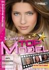 SO WIRST DU TOP MODEL - DVD - Mensch