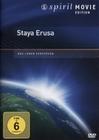 STAYA ERUSA - DAS LEBEN VERSTEHEN - SPIRIT MOVIE - DVD - Grenzwissenschaften