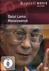 DALAI LAMA - RENAISSANCE - SPIRIT MOVIE EDITION - DVD - Religion