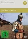 DSCHINGIS KHAN - PLATINUM CLASSIC FILM COLLECT. - DVD - Abenteuer