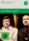 Auf leisen Sohlen - Platinum Classic Film Coll. (DVD)
