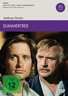 SUMMERTREE - PLATINUM CLASSIC FILM COLLECTION - DVD - Unterhaltung
