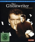 Der Ghostwriter - Blu Cinemathek