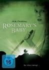ROSEMARY`S BABY - DVD - Thriller & Krimi