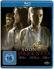 AND SOON THE DARKNESS - BLU-RAY - Thriller & Krimi
