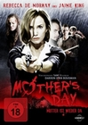 MOTHER`S DAY - MUTTER IST WIEDER DA - DVD - Horror