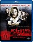 MOTHER`S DAY - MUTTER IST WIEDER DA - BLU-RAY - Horror