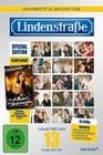 LINDENSTRASSE - COLLECTOR`S BOX 13 [SE] [10 DVDS] - DVD - Unterhaltung