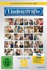 LINDENSTRASSE - COLLECTOR`S BOX 13 [10 DVDS] - DVD - Unterhaltung