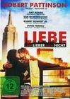 LIEBE, ODER LIEBER DOCH NICHT - DVD - Unterhaltung