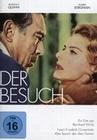 DER BESUCH - DVD - Unterhaltung