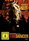 THE DANCER - DVD - Unterhaltung