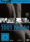 Erotische Geschichten aus 1001 Nacht (DVD)