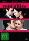 THE ROMANTICS - DVD - Unterhaltung