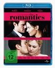THE ROMANTICS - BLU-RAY - Unterhaltung