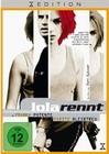 LOLA RENNT - DVD - Unterhaltung