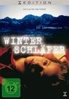 WINTERSCHLÄFER - DVD - Unterhaltung