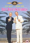 DIRTY ROTTEN SCOUNDRELS - DVD - Comedy