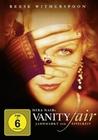 VANITY FAIR - JAHRMARKT DER EITELKEITEN - DVD - Unterhaltung