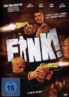 FINK! - DVD - Action